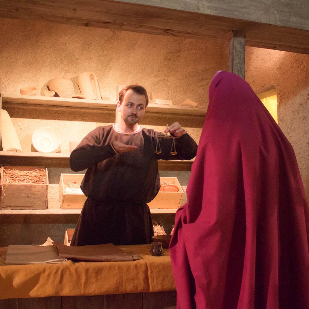 musée-itinerant-fete-remparts-dinan