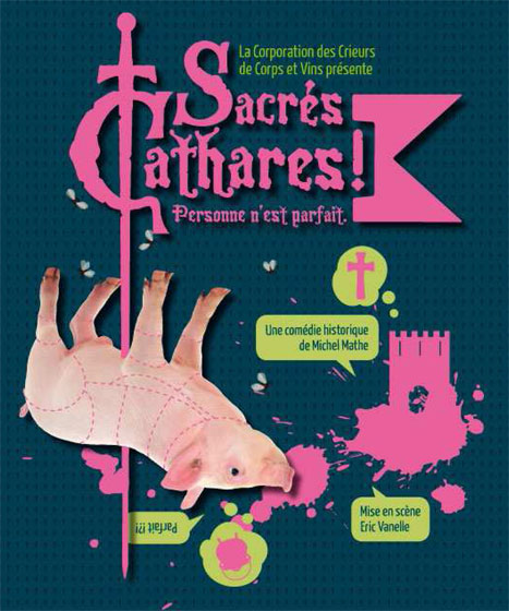 Sacres-Cathares-fete-remparts-dinan