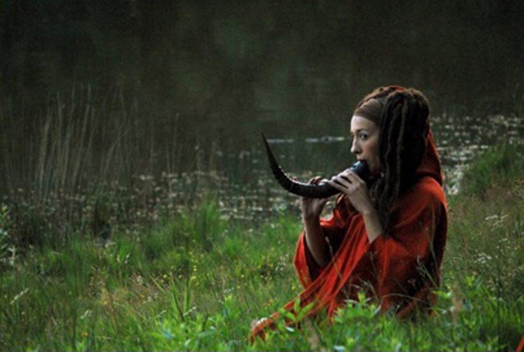 lysandore-melody-viking-fete-remparts-dinan