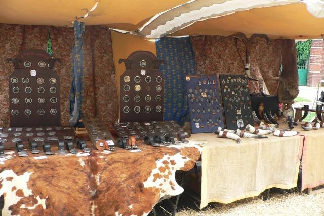 Artisanat-Medieval-Fete-Remparts