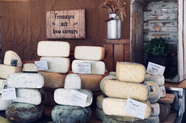 Fromages-mille-saveurs-Fete-remparts