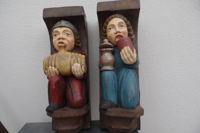 Hemonet Jean-Luc-fete-remparts