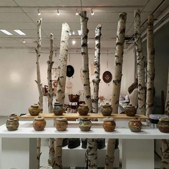 atelier-Marcus-fete-remparts