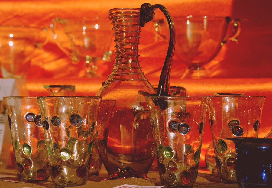 Le-verre-historique-fete-remparts