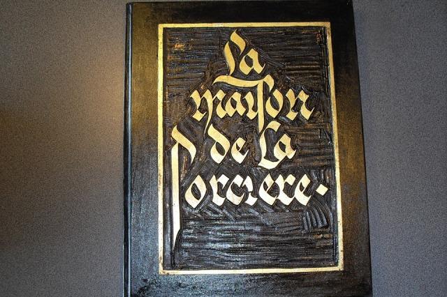scriptorium-cassiodor-fete-remparts