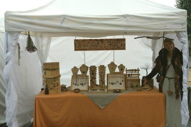 YGGDRASI-Bijoux-fete-remparts
