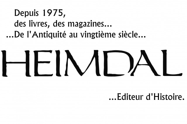 logo-heimdal-fete-remparts-dinan