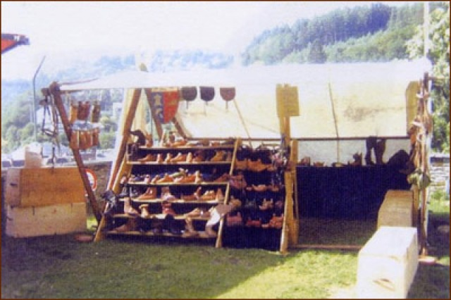 Ferey-medieval-fete-remparts