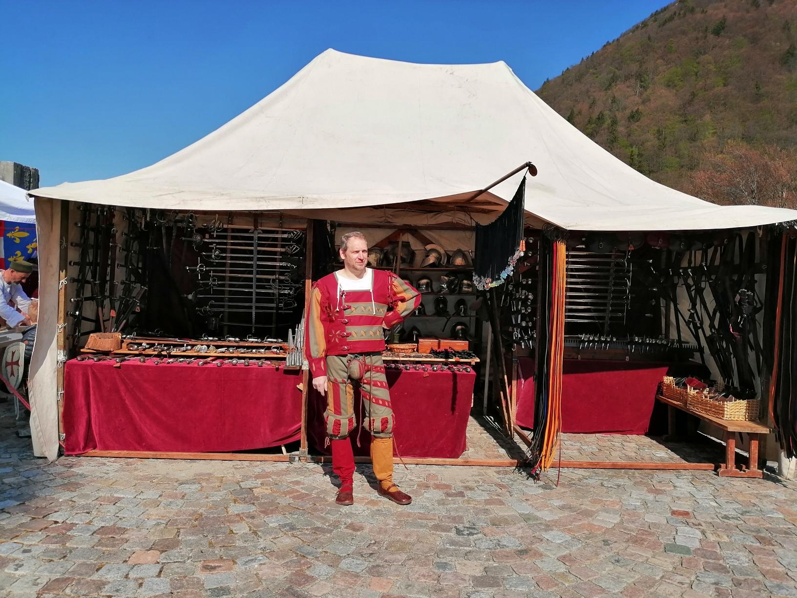 armorymarek-fete-remparts
