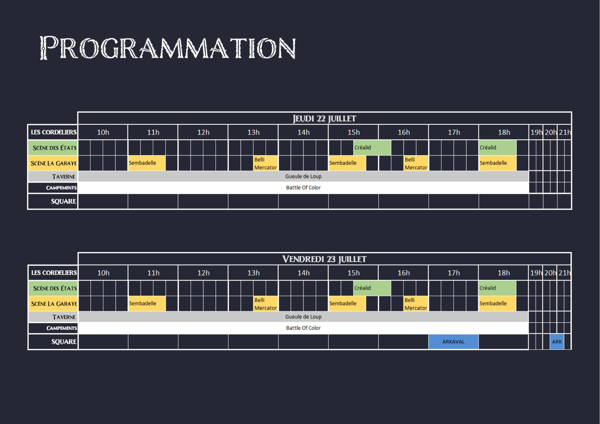 remparts-de-lhistoire-2021-programmation-22-23-juillet